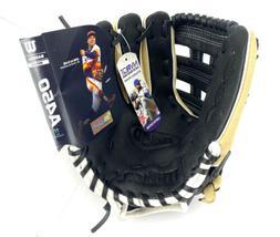 "Wilson 11"" A450 Baseball Glove Jose Altuve RH Thrower"