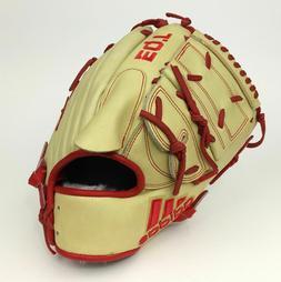 "Adidas 12"" EQT 1200 SP Pro Series Closed Web Baseball Glove"