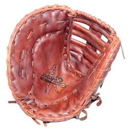 "12""  Shoeless Joe Traditional First Base Baseball Glove"
