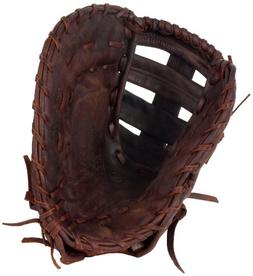 Shoeless Joe 1200FBR 12 inch First Base Mitt