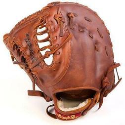 Shoeless Joe 13-Inch Tennessee Trap Adult Baseball Glove