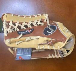 13 Louisville Slugger Outfielder's Glove