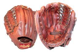 Shoeless Joe 12 1/2 Six Finger Baseball Glove