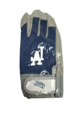 2016 Los Angeles Dodgers SGA Kids Batting Gloves