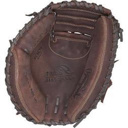 2017 Rawlings PCM30 33 Player Preferred Baseball Catchers Mi
