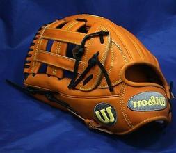 2018 Wilson A2000 1799  Outfield Baseball Glove