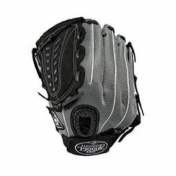2019 Genesis Baseball Glove Series