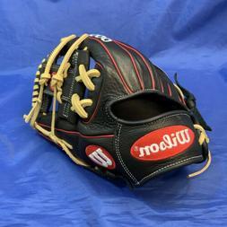 Wilson 2020 A1000 1788  Baseball Glove