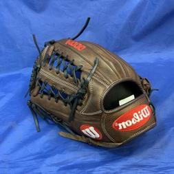 Wilson 2020 A1000 KP92  Baseball Glove