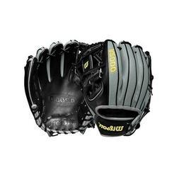 """2020 Wilson A2000 1786 SuperSkin 11.5"""" Baseball Glove: WTA20"""