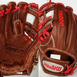 2020 ⚾️Wilson A2000 Custom 1787 Baseball Glove ⚾️RHT
