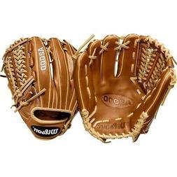 """Wilson 2020 A2000 D33 11.75"""" Baseball Glove"""