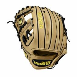 "2020 Wilson A2000 PF88 11.25"" Infield Baseball Glove: WTA20R"
