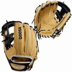 2020 Wilson A2000 Series 11.75 Inch WTA20RB191787 Baseball G