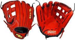 "2020 SSK S20TRART 12.5"" Tensai Baseball Glove Youth Outfield"