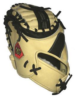 "Players Brand Pro 29"" Catchers Baseball Elite Trainer Glove"