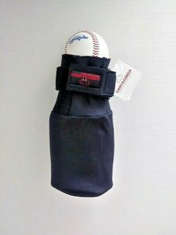 $35.NWT  BASEBALL/SFTBALL ELASTIC PITCHING GLOVE FOR ENDLESS