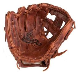 Shoeless Joe 9 Joe Junior Mini Fielders Glove Right Hand Thr