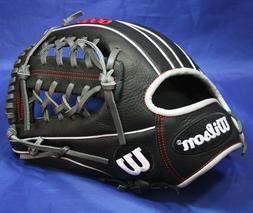 Wilson A1000 1789  Baseball Glove