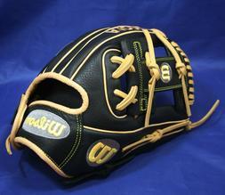 Wilson A1000 DP15  Baseball Glove