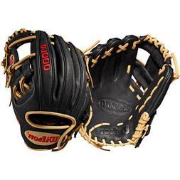 Wilson A1000 Pf88 11.25 Inch Baseball Glove H Web