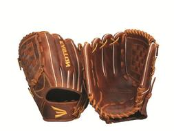 Easton A130161RHT Core Gaming Gloves - Is Designed with Prof