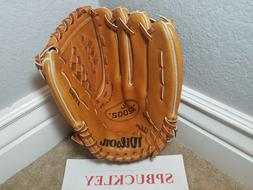 "WILSON A2000 1792 12"" LEFTY BASEBALL GLOVE, NWOT, JAPAN, A20"