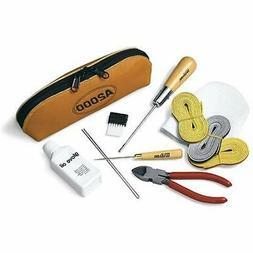 "A2000 Baseball Glove Care Kit Mitt Treatments Sports "" Outdo"