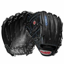 "Wilson A2000 Baseball Glove Series 12.5"""