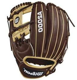 Wilson A2000 Baseball Glove Series-NEW!