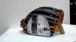 "Wilson A2000 JA27 11.5"" Jose Altuve Baseball Glove WTA20RB20"