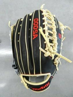 Wilson A2000 Series 12.75 Inch WTA20LB20OT6 Baseball Glove L