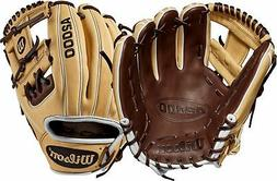 a2000 series 1786 11 5 baseball glove
