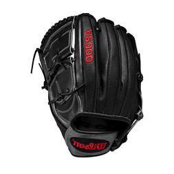 a2000 superskin b2 12 baseball glove right