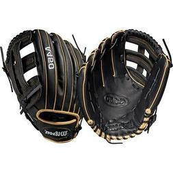 "Wilson A450 Series 12"" Youth Baseball Glove"