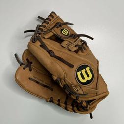 a450 youth baseball glove 10 3 4