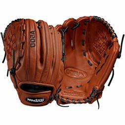 Wilson A500 Youth 12 Inch Baseball Glove Basket