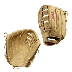 "Wilson A700 Series 12.5"" Baseball Glove"