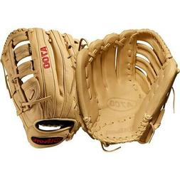 "Wilson A700 Series 12.5"" Baseball Glove"