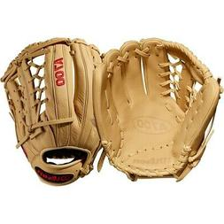 "Wilson A700 Series 12"" Baseball Glove"