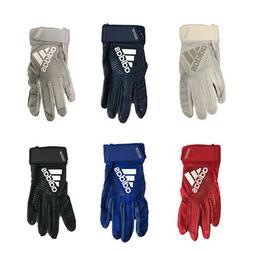 Adidas Adizero 4.0 Adult Men's Baseball Batting Gloves - Aar