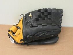 "Adult Baseball Glove 14"" LHT Mizuno Superior Design GSP1404"