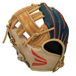 "Easton Alex Bregman 10"" Youth Baseball Glove  Lists @ $40"