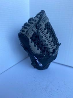 "Easton Alpha APB1175 11.75"" Right Hand Thrower Baseball Glov"