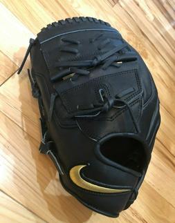 Nike Alpha Elite Baseball Fielding Glove