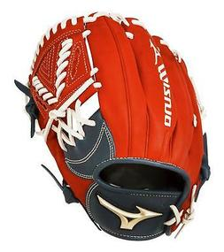 Mizuno Baseball Ball Gloves - Global Elite Gge43 Infield Glo