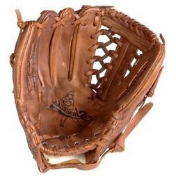 "Shoeless Joe Baseball Fielding Glove 12.5"" - RHT 1250MTR"