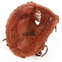 "Shoeless Joe Baseball First Base Glove 13"" - LHT 1300FBTTL L"