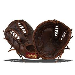 "Shoeless Joe Baseball First Base Glove 13"" - RHT 1300FBTTR"