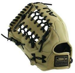 "Under Armour Baseball Flawless 11.75"" Infield Pitcher Glove"